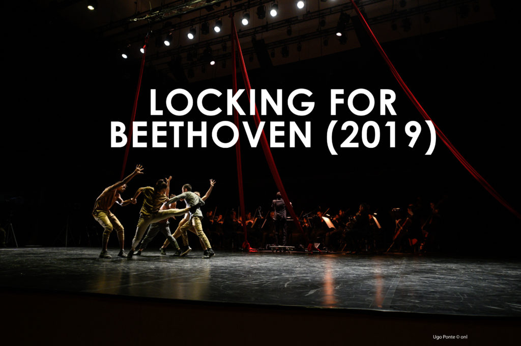 locking-for-beethoven_49600415672_o